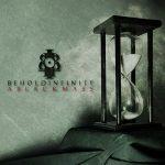 Behold Infinity - A Black Mass (2017) 320 kbps