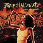 Bernaldeath - Bajo la Influencia (EP) (2017) 320 kbps