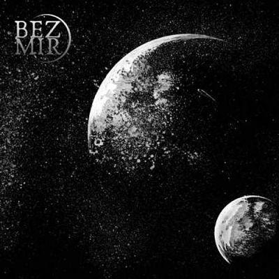 Bezmir - Void (2017) 320 kbps