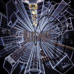 Blue Dawn – Edge of Chaos (2017) 320 kbps