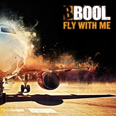 Bool - Fly With Me (2017) 320 kbps