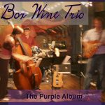 Box Wine Trio – The Purple Album (2017) 320 kbps