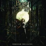 Brightstorm - Through the Gates (2017) 320 kbps