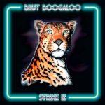 Brut Boogaloo - Strike III (2017) 320 kbps
