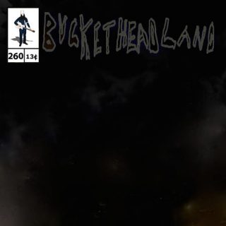 Buckethead - Pike 260: Ferry To The Island Of Lost Minds (2017) 320 kbps
