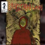 Buckethead – Pike 261: Portal To The Red Waterfall (2017) 320 kbps