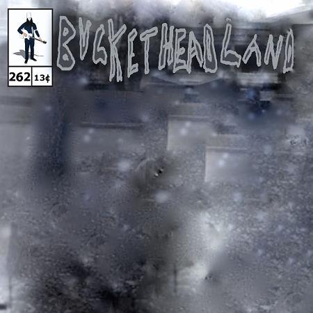 Buckethead - Pike 262: Nib Y Nool (2017) 320 kbps