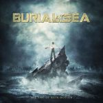 Burial At Sea – The Art Of Retribution (2017) 320 kbps
