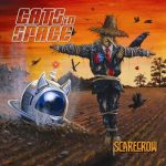 Cats in Space – Scarecrow (2017) 320 kbps