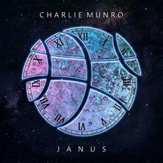 Charlie Munro - Janus (2017) 320 kbps