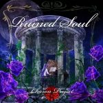 Charon Project - Ruined Soul (2017) 320 kbps