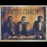 Chicos Chachis – Chicos Chachis (2017) 320 kbps