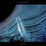 Cloakroom – Time Well (2017) 320 kbps