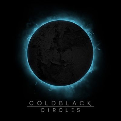 Cold Black - Circles (2017) 320 kbps