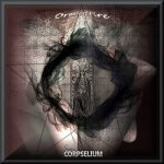 Corpselium - Oracle Of Fire (2017) 320 kbps