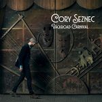 Cory Seznec - Backroad Carnival (2017) 320 kbps