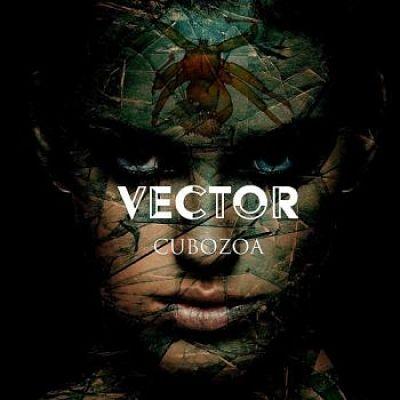 Cubozoa - Vector (2017) 320 kbps
