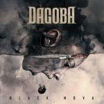 Dagoba – Black Nova (2017) 128 kbps