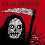 Dale Crover (Melvins) - The Fickle Finger of Fate (2017) 320 kbps