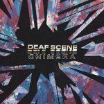Deaf Scene – Chimera (2017) 320 kbps