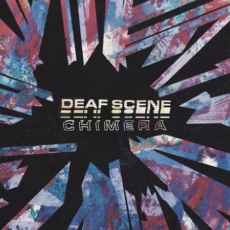 Deaf Scene - Chimera (2017) 320 kbps