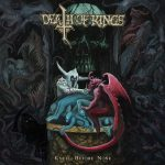 Death of Kings – Kneel Before None (2017) 320 kbps