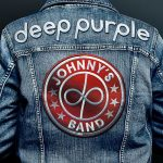 Deep Purple – Johnny's Band [EP] (2017) 320 kbps