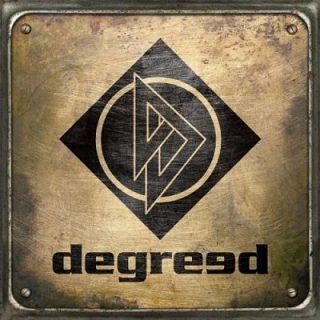 Degreed - degreed (2017) 320 kbps