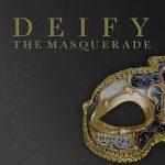 Deify – The Masquerade (2017) 320 kbps