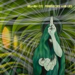 Demon Eye - Prophecies and Lies (2017) 320 kbps