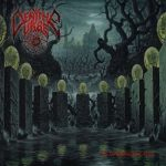 Deny The Urge - As Darkness Falls (2017) 320 kbps (transcode)