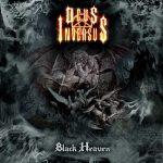 Deus Inversus – Black Heaven (2017) 320 kbps