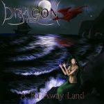 Dragon Steel – A Far Away Land (2017) 320 kbps