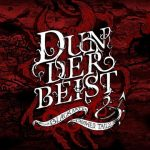 Dunderbeist – Black Arts & Crooked Tails (2012) 320 kbps