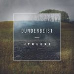 Dunderbeist – Hyklere (2015) 320 kbps