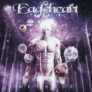 Eagleheart - Reverse (2017) 320 kbps