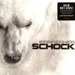 Eisbrecher - Schock [Media Markt Edition] (2015) 320 kbps + Scans