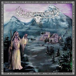Elkenwood - Elkenwood [EP] (2017) 320 kbps