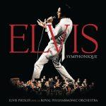 Elvis Presley – Elvis Symphonique (2017) 320 kbps