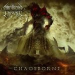 Empyrean Throne – Chaosborne (2017) 320 kbps