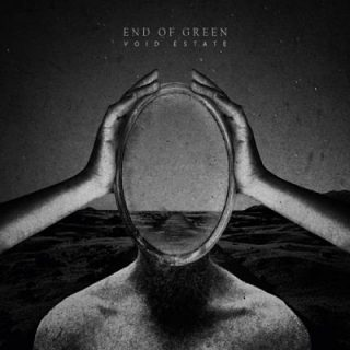 End Of Green - Void Estate (2017) 320 kbps