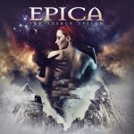 Epica – The Solace System (EP) [Extended Edition] (2017) 320 kbps + Scans