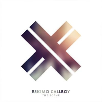Eskimo Callboy - The Scene (2017) 320 kbps