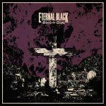 Eternal Black – Bleed the Days (2017) 320 kbps