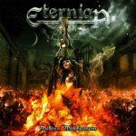 Eternian – Malleus Maleficarum (2017) 320 kbps