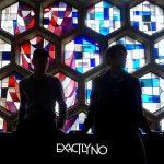 ExactlyNo – ExactlyNo (2017) 320 kbps