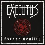 Executus – Escape Reality [EP] (2017) 320 kbps