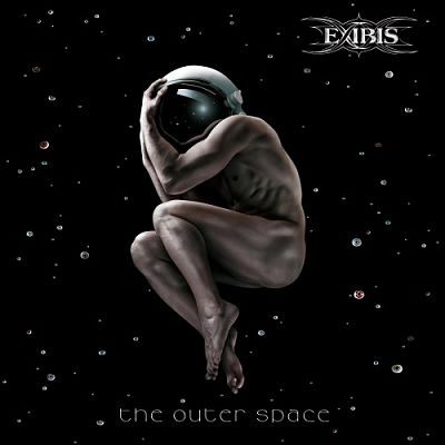 Exibis - The Outer Space (2017) 320 kbps