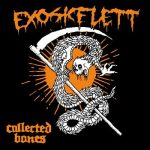 Exoskelett – Collected Bones (2017) 320 kbps