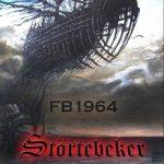FB1964 – Störtebeker (2017) 320 kbps